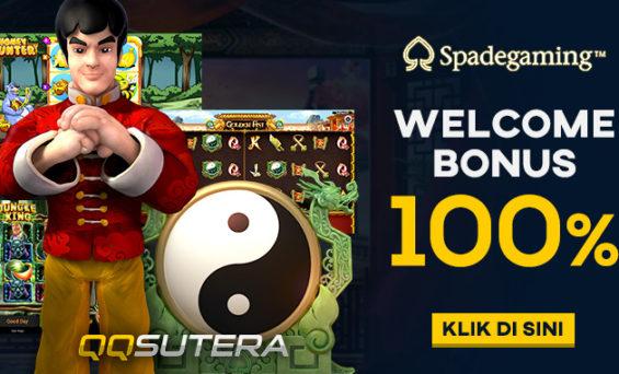 Provider Slot Online Terpercaya dengan Grafik Gambar Terbaik